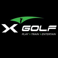 X Golf Brookfield