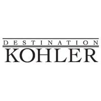 Destination Kohler