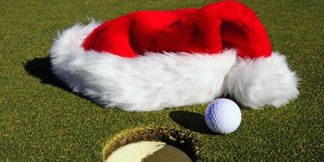Wisconsin Golf News Pinewood Country Club Christmas Gift Cards