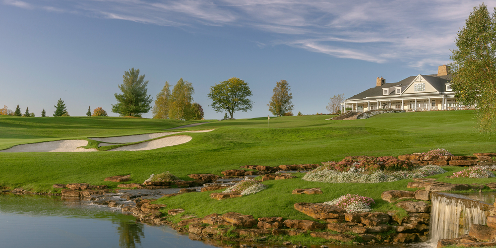 Turning Stone® Resort Casino - Syracuse, NY