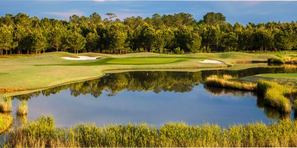 arizona casino golf packages