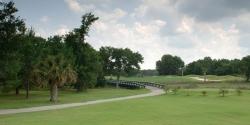 PGA Championship Package - Aug 5-12