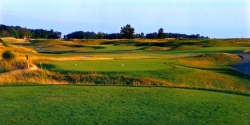 Great Indiana Golf