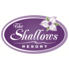 The Shallows Resort