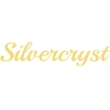 Silvercryst Resort & Motel