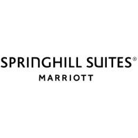 Springhill Suites North Canton Ohio