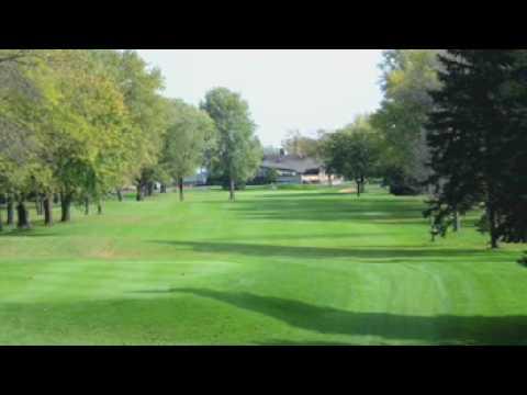 Ridgeway Country Club